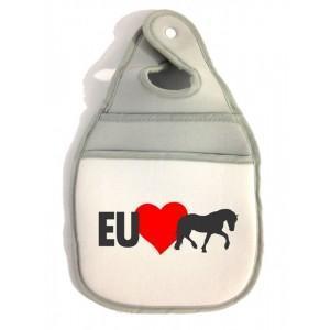 Lixo Eu Amo Cavalos