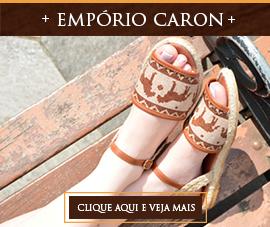 Emporio Caron